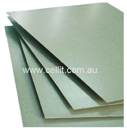 MICA SHEET FOR MICROWAVE, TOASTER ETC. WAVEGUIDE COVER - VARIOUS SIZES